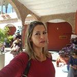 Photo of Hotel Costa Del Sol Ramada Cusco