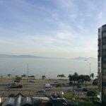 Photo de Blue Tree Towers Florianopolis