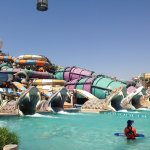 Photo of Yas Waterworld Abu Dhabi