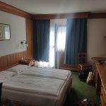 Photo of Hotel Nigritella