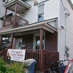 Photo of A Voyageurs Guest House Bed & Breakfast