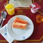 Photo of Hotel Dan Inn Cambui
