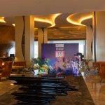Foto de Hilton Colombo