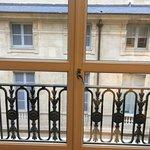 Photo of Grand Hotel du Palais Royal