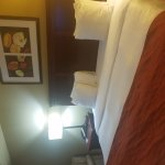 Photo de Country Inn & Suites By Carlson, Montgomery at Chantilly Parkway