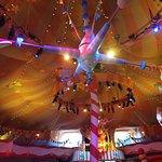 Photo of Circus McGurkus Cafe Stoo-Pendous