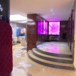 Foto di Antares Hotel Rubens