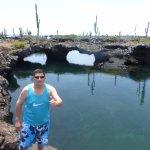La mejor experiencia en Galápagos