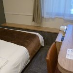 Photo of Nest Hotel Shinsaibashi