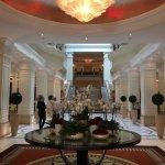Photo of Corinthia Royal Residences