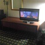 Photo de Baymont Inn & Suites Memphis East