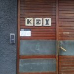 Photo of Kex Hostel Restaurant