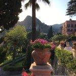 Belmond Grand Hotel Timeo Foto
