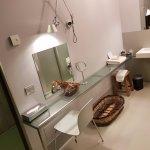 Photo of Antonello Colonna Resort & Spa