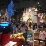Photo of Disney Store
