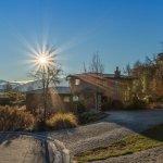 Wanaka Springs Lodge Foto