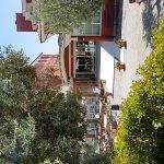 Photo of Il Parco Sul Mare Resort & SPA