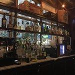 McFaddeens Restaurant & Saloon