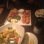Naya Mezze & Grill