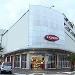 Photo of restaurante Cepam