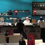 Photo of Sushi Market