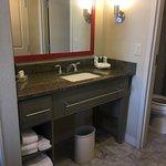 Homewood Suites Nashville Vanderbilt Foto