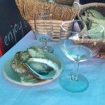 Damariscotta River Cruise - Oyster & Wine Pairing Cruise