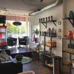 Foto de Silvercreek Cafe and Espresso Bar