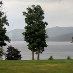 Fort William Henry Hotel and Conference Center Foto