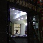 Photo of Hotel Star Paradise