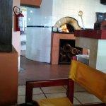 Photo of Rolandi's Pizzeria