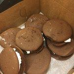 Photo de King Arthur Flour: The Baker's Store and Baking Education Center
