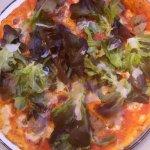 صورة فوتوغرافية لـ PizzaExpress