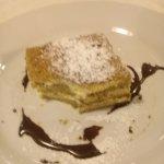 Photo of La Toscana