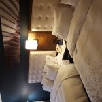 Photo de Renaissance Meadowlands Hotel
