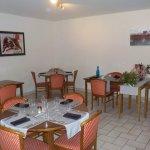 Photo of Les Cordeliers Hotel Restaurant