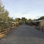 Furnace Creek Inn and Ranch Resort