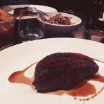Photo of Jervois Steak House