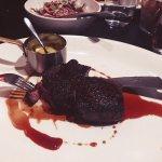 Jervois Steak House Foto
