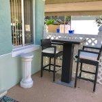 Terrace Park Suites Foto