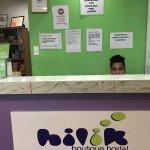 Photo of Hilik Boutique Hostel