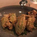 Foto de Cucina Enoteca