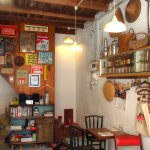Photo of Alley No.5 Cafe