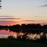 Foto de Lake Park