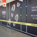 CSI pic 4