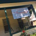 Photo de Friendship House