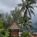 Foto de Chai Chet Resort