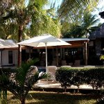 Photo of Cocotiers Seaside Boutik Hotel