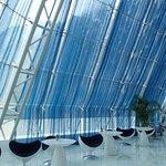 Photo of Otique Aqua Hotel