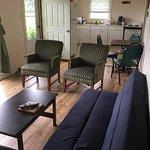 Riverview Motel-billede
